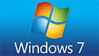 Windows 7 - Why you need to upgrade NOW